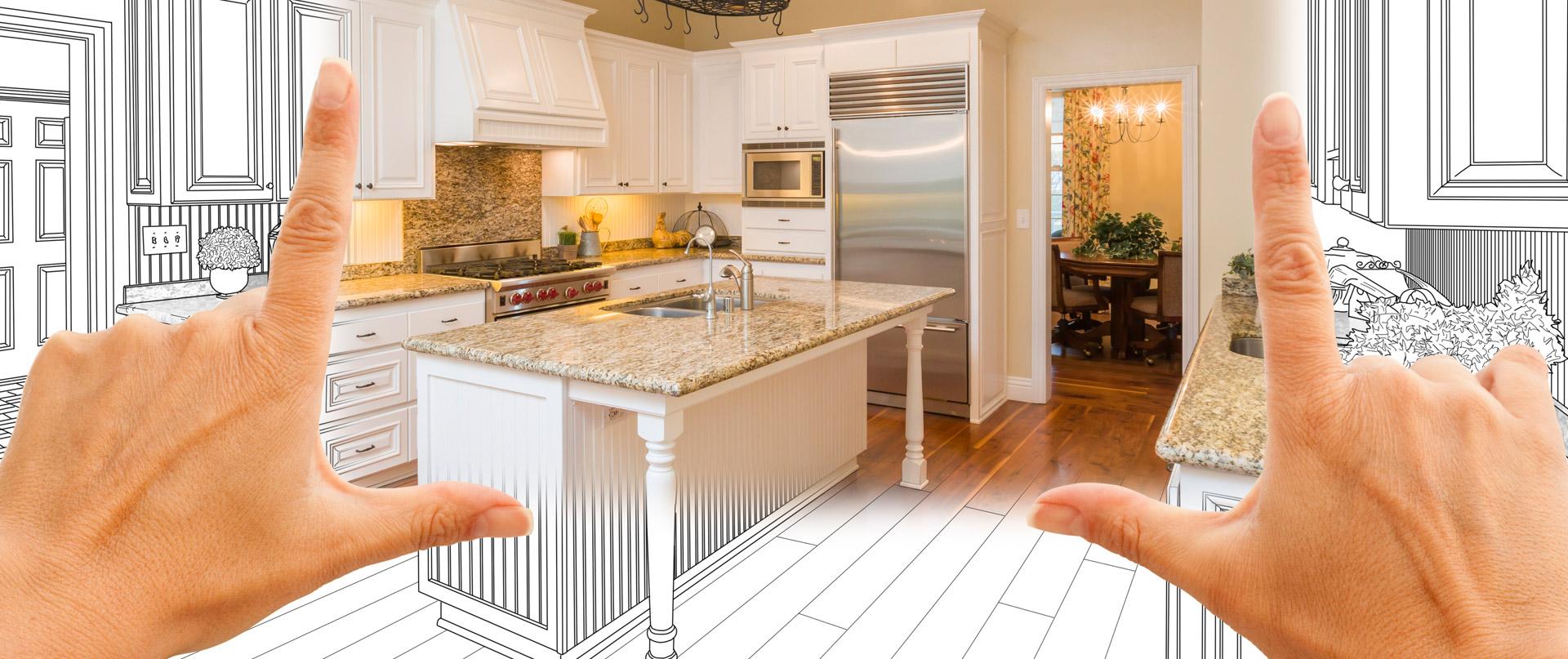 Bathroom Furniture Kitchen Design Milton Keynes kitchens bathrooms bedrooms studies kbs interiors northampton traditional and modern kitchen designs